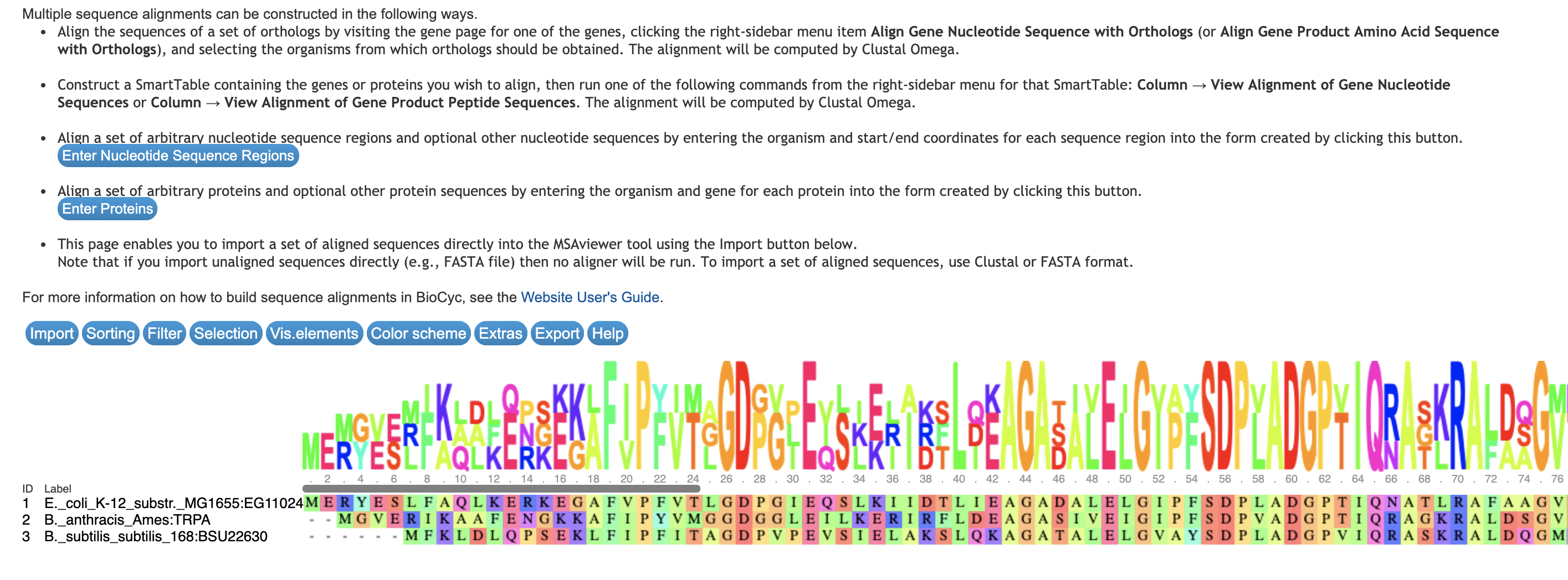 msa-images/MSA-Protein-display.png